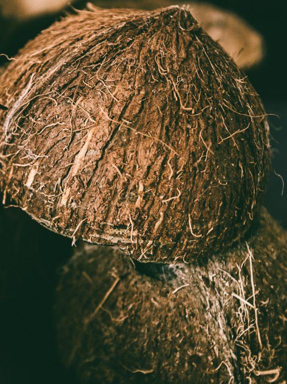 DSC 5753 560x747 - Fresh Coconut Milk