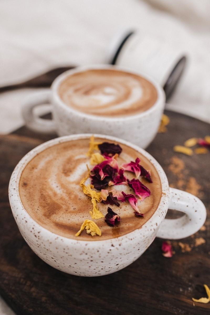 dsc 3242 2 - Cardamom coffee