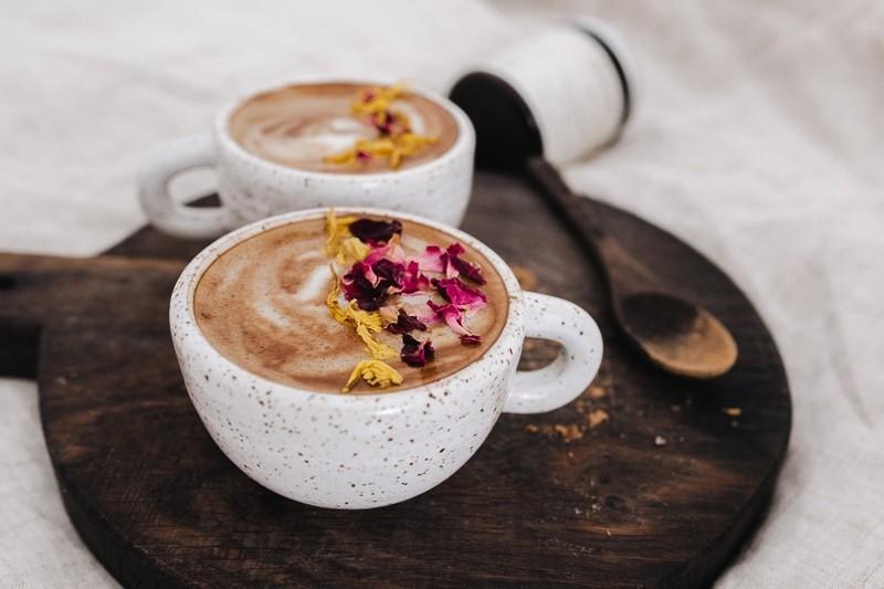 dsc 3247 3 1 - Cardamom coffee