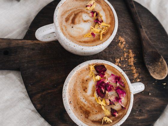 dsc 3250 2 1 560x420 - Cardamom coffee