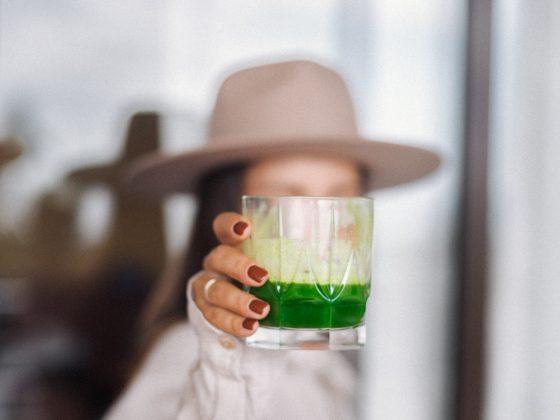 DSC 0133 560x420 - Green juice